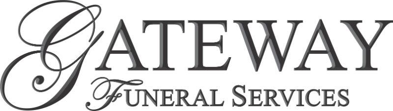Gateway Funeral Services - Kawerau